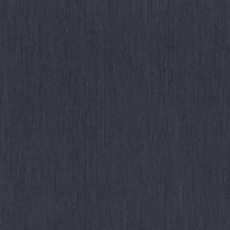 089218 Pure Linen 3 Rasch-Textil Textiltapete