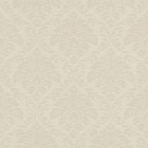 096101 Juno Rasch-Textil