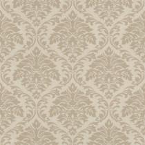 096104 Juno Rasch-Textil