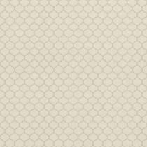 096201 Juno Rasch-Textil