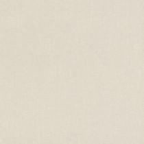 096401 Juno Rasch-Textil