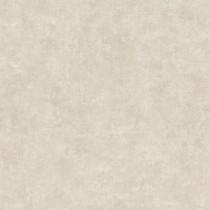 096413 Juno Rasch-Textil