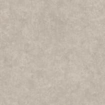 096415 Juno Rasch-Textil
