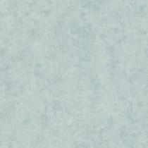 096416 Juno Rasch-Textil