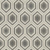 096512 Juno Rasch-Textil