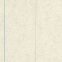 096914 Juno Rasch-Textil