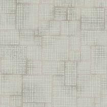 100108 Dalia Rasch-Textil