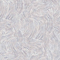 100304 Dalia Rasch-Textil