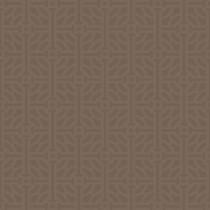 100506 Savile Row Rasch-Textil Vliestapete