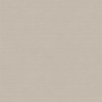 100509 Savile Row Rasch-Textil Vliestapete
