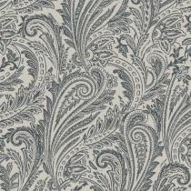 100516 Savile Row Rasch-Textil Vliestapete