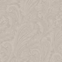 100517 Savile Row Rasch-Textil Vliestapete
