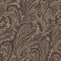 100520 Savile Row Rasch-Textil Vliestapete