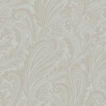 100521 Savile Row Rasch-Textil Vliestapete