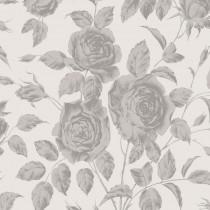 100522 Savile Row Rasch-Textil Vliestapete
