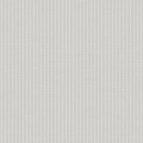 100527 Savile Row Rasch-Textil Vliestapete
