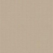 100531 Savile Row Rasch-Textil Vliestapete