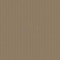100533 Savile Row Rasch-Textil Vliestapete