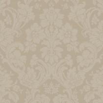 100536 Savile Row Rasch-Textil Vliestapete