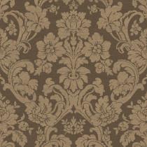 100538 Savile Row Rasch-Textil Vliestapete