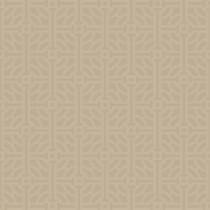 100539 Savile Row Rasch-Textil Vliestapete