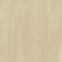 100606 Sahara Rasch-Textil Vliestapete