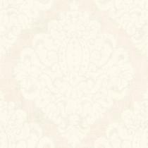 100608 Sahara Rasch-Textil Vliestapete
