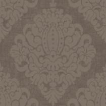 100611 Sahara Rasch-Textil Vliestapete