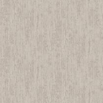 100615 Sahara Rasch-Textil Vliestapete