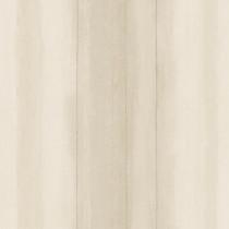 100637 Sahara Rasch-Textil Vliestapete