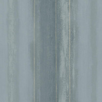100638 Sahara Rasch-Textil Vliestapete