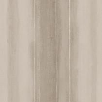 100639 Sahara Rasch-Textil Vliestapete