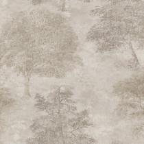 100933 Soho Rasch-Textil