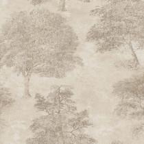 100934 Soho Rasch-Textil