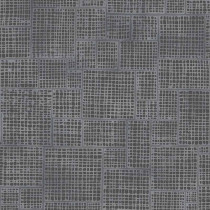 101104 Dalia Rasch-Textil
