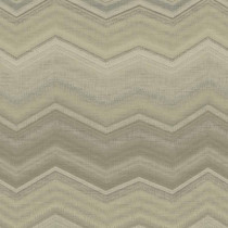 101308 Malibu Rasch-Textil
