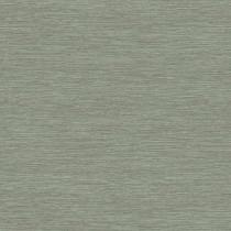 101314 Malibu Rasch-Textil
