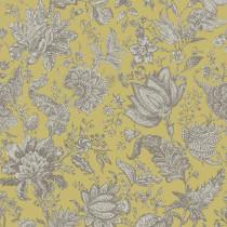 101339 Malibu Rasch-Textil
