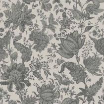 101342 Malibu Rasch-Textil