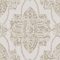 101402 Dalia Rasch-Textil