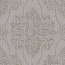 101404 Dalia Rasch-Textil