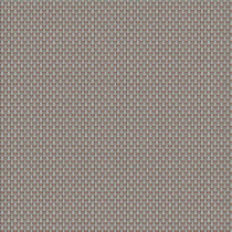 101411 Malibu Rasch-Textil