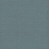 101413 Malibu Rasch-Textil