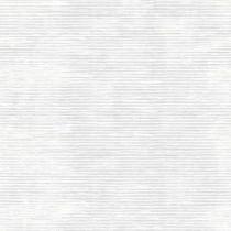 101429 Malibu Rasch-Textil