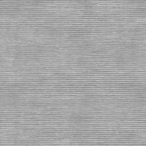 101432 Malibu Rasch-Textil