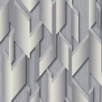 1014510 Fashion for Walls 2 by Guido Maria Kretschmer Erismann
