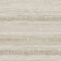 101601 Dalia Rasch-Textil