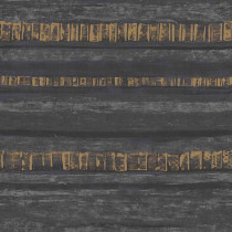 101606 Dalia Rasch-Textil