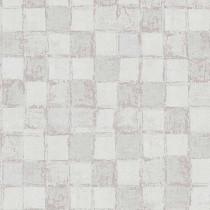 101701 Dalia Rasch-Textil