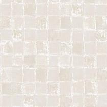 101702 Dalia Rasch-Textil